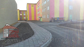 panel_oblitsov__kirpich_13.jpg