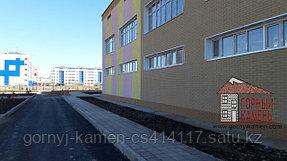 panel_oblitsov__kirpich_12.jpg