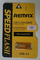 USB FLASH 3.0 REMAX  1 ГБ