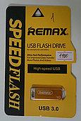 USB FLASH 3.0 REMAX  1 ГБ