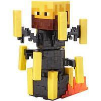 Minecraft Спиннинг Блейз (15 см)