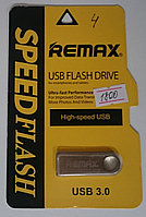 USB FLASH 3.0 REMAX  4 ГБ