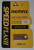 USB FLASH 3.0 REMAX  4 ГБ