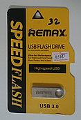 USB FLASH 3.0 REMAX  32 ГБ