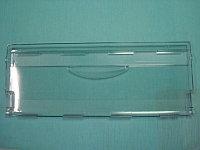 Панель ящика для холодильников и морозильников Атлант, фото 2