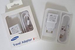 Зарядное  устройство USB SAMSUNG