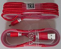 USB шнур 1,5м