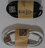 USB шнур, фото 1