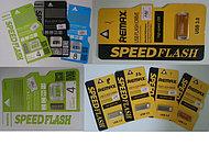 USB флешки - Micro SD карты