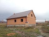 Кирпич персик облицовочный, фото 5