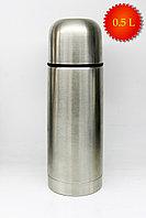 Термос-стакан с чехлом, 500 мл, фото 1