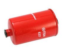 315195-1117010-01 AL Фильтр топливный (TSN 9.3.77 AL)