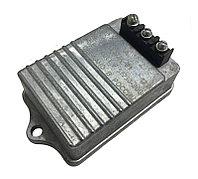 13-3734000 (СО) Коммутатор транзисторный 13.3734-01
