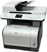 Диагностика и ремонт принтеров и МФУ (HP Samsung Canon)