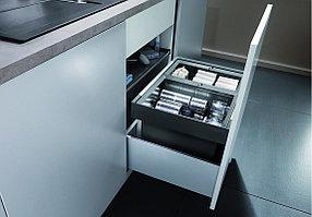 Система сортировки отходов Blanco Flexon II 60/2