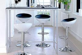 Барные столы/стулья