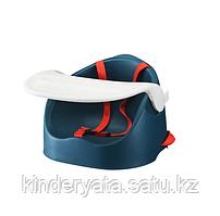 Портативный стульчик для кормления