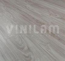 LVT NO.LZL8130-6 VINILAM Дуб Килль