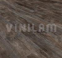 LVT NO.JC6161-3 VINILAM Дуб Потсдам
