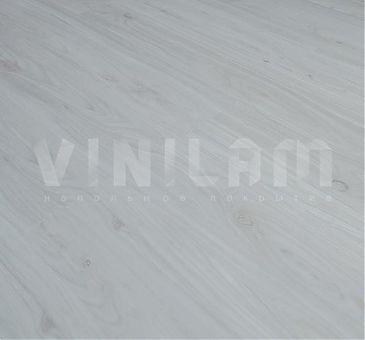 LVT NO.TCM254-1 VINILAM Дуб Бремен