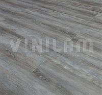 LVT NO.LZL5110-01 VINILAM Дуб Байер