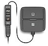 Адаптер Poly Plantronics MDA480-QD (207414-05)