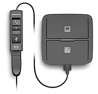 Адаптер Poly Plantronics MDA480-QD (207414-05), фото 1