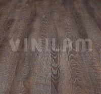 LVT NO.LZL8113-7 VINILAM Дуб Майнц
