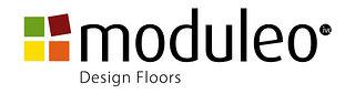 Moduleo дизайнерские виниловые полы