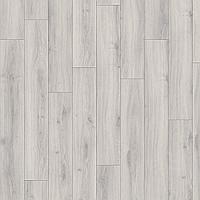 LVT Select Classic Oak 24125