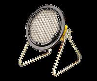 Газовый инфракрасный обогреватель Ballu BIGH-3 серии UNIVERSAL, фото 1