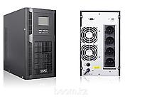 Источник бесперебойного питания 3 кВА / 2,4 кВт (ИБП) UPS SVC PT-3K, фото 1