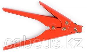 (KE234000435) Инструмент СТ 90 для затяжки хомутов шириной 2,5-10,0 мм