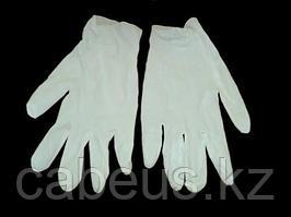(WX300947081) Перчатки Comfort Grip XL(RU)