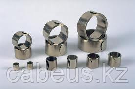 (DE713067002) Пружинное кольцо P67