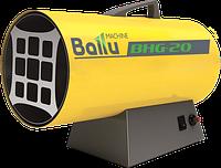 Газовая тепловая пушка Ballu BHG-20