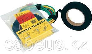 (FE510090304) Scotchflex Tire Wrap Универсальная лента-липучка для фиксации 19мм х 10м x 0,85мм