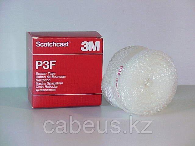 (DE272923470) Лента сетчатая SW10 для создания объемного сростка (1 коробка - 50 рулонов), 100 мм х 1,8 м
