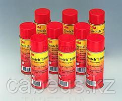 (DE999953321) Scotch 1602 Аэрозоль изоляционный, красный