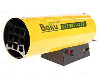 Газовая тепловая пушка Ballu BHG-40, фото 1