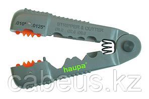 200067 Инструмент для снятия изоляции на световодах, 2,8 - 8 мм Haupa