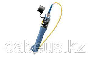 FLS-241-UNIV Определитель повреждений волокна
