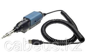 FIP-400-P-DUAL: 200X/400X Кратный видеомикроскоп
