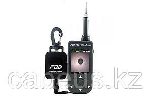 FOD-6001 Волоконно-оптический видеоскоп