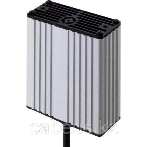 Нагреватель конвекционный DBK Technitherm NIMBUS D95 60W 110-240V AC/DC