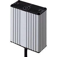 Нагреватель конвекционный DBK Technitherm NIMBUS D125 75W 110-240V AC/DC