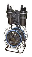 Вставка ВРО-II-16SM-200-Fibrlok