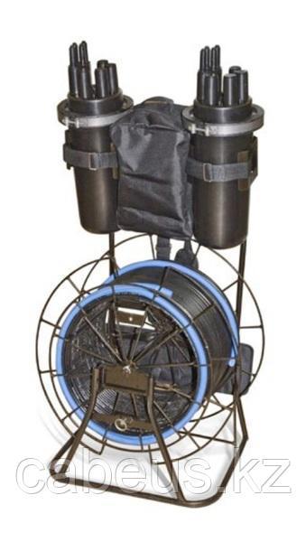Вставка ВРО-II-24SM-100-Fibrlok