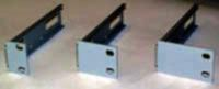 Планка ШКОС-Л (заглушка) упаковка 100 шт.