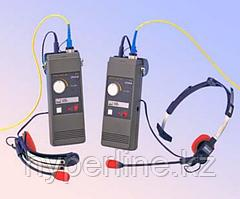 Переговорное устройство FTS1-2 (комплект из 2-х приборов, FC)